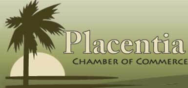 placentiachamber